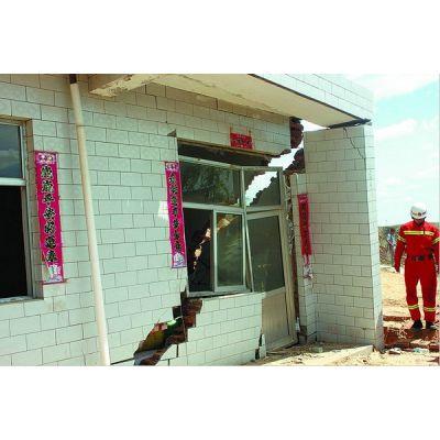 江苏砖混结构房屋加层检测 上海宝冶房屋检测站江苏砖混结构房屋加层检测