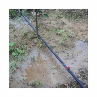 山坡地苹果树滴水灌溉设备优质供应商