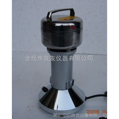供应固体样品粉碎机  XA-1 匀浆机 样品粉碎机生产厂家