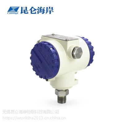 无锡昆仑海岸自充电智能压力传感器JYB-1211 北京自充电智能压力传感器厂家批发