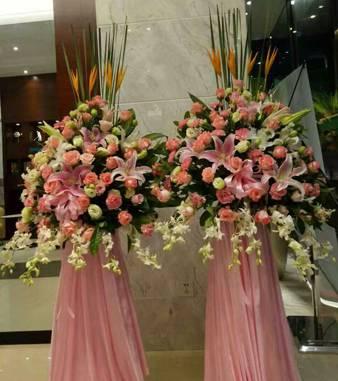 广西南宁市鲜花预订电话15296564995_南宁市鲜花预定_南宁市同城送花上门的