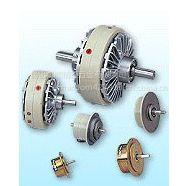 锂电池制片机ZKAS10AA磁粉离合器MGZKAS10AA粉末收卷器CD-ZKA-0.1有大量现货