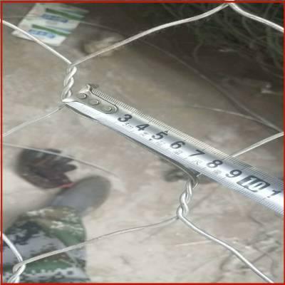 格宾网石笼,格宾网单位,绿格石笼网厂家