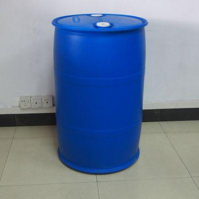 全国发货|200公斤蓝色化工桶|塑料包装桶|量大从优