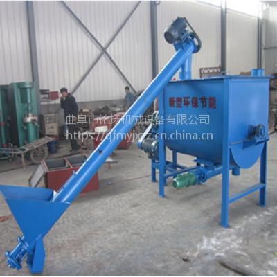 TL16管径倾斜上料机定制圆筒式加料机工厂店