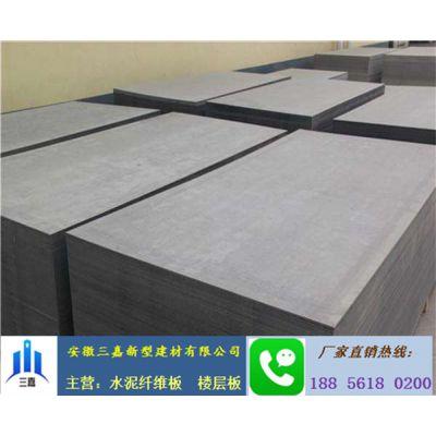 武汉水泥纤维板与木板相比有什么理由不使用20mm水泥纤维板呢?