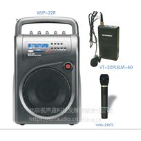 台湾精格SHOW 便携式数学机WJP-21R服务-热线: 4001882597
