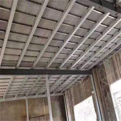 江苏三嘉2.5公分加厚复式loft楼层板外墙外挂板厂家引领建筑界的潮流