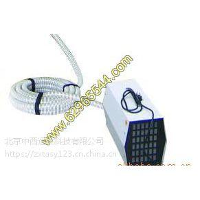 中西电动送风长管呼吸器(两人用 国产) 型号:DJ007VSFCGcc国际彩球网会员_cc国际网投贴吧_cc国际网投平台输太多钱:M302438