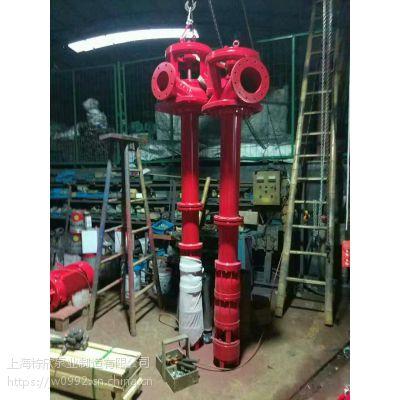 GDL系列立式多级管道离心泵25GDL2-12*14栋欣泵业厂价直销。