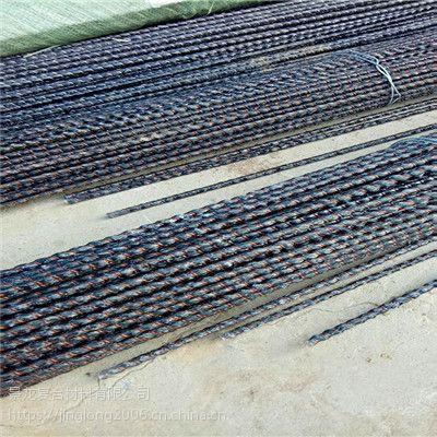豫北供应/玻璃增强筋/玻璃钢建筑筋材/锚杆