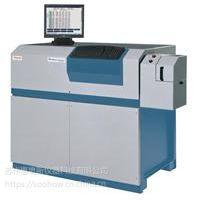 瑞士进口光谱仪ARL3460故障维修、维护保养