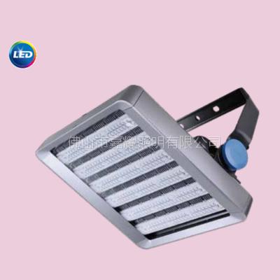 飞利浦BVP622 960W大功率LED体育场馆照明