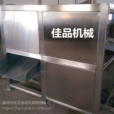 佳品机械加工定制佳品机械加工定制冻肉破碎机 冻盘破碎机