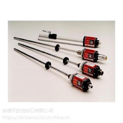 供应PHOENIX系列SAC-5P-M12MS/1-920/M12FS W S电缆