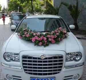 南宁婚庆公司 婚宴策划婚礼场地15296564995婚庆效果图 设计