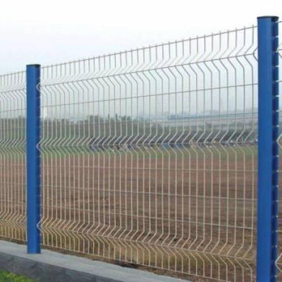 学校围墙护栏@上海学校围墙护栏@学校围墙护栏厂家