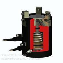 Hilger-Kern 60000133,frenostat 2000 36A/380-430V