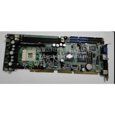中西(CJ  工控机主板)型号:ACS6172VE库号:M232577
