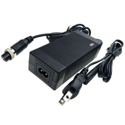 24V2.5A电源适配器 xinsuglobal 24V2.5A标签打印机电源适配器