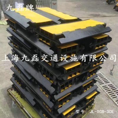 地槽板|电缆地槽板|橡胶地槽板|电线地槽板|线缆地槽板|PU地槽板|PVC地槽板