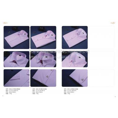 西安衬衣定做 秦风唐韵衬衣制作厂家 西安衬衫订做18220813008