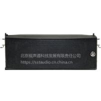 双5寸全频线阵音箱FLX-5联系电话13641016845