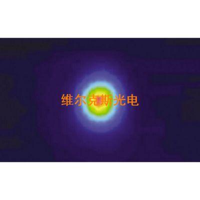 美国Xemission 超短脉冲激光器 高功率超快激光器 光纤飞秒激光器