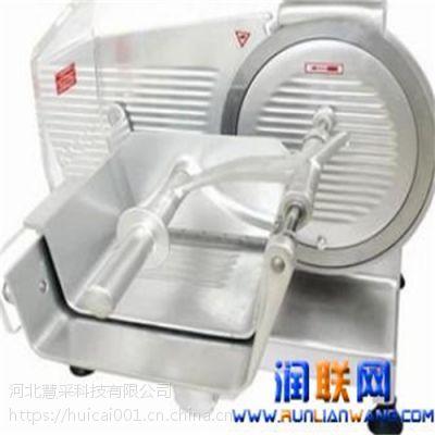 温州大型绞切肉机,电动绞切肉机,