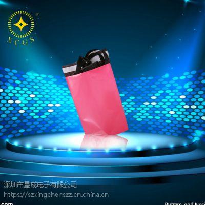 深圳厂家直销共挤膜包装袋快递包装袋外观精美漂亮