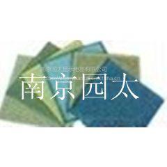 三共理化富士星圆形不背胶水砂纸