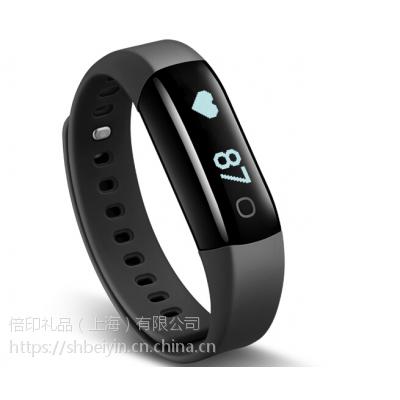 乐心 MAMBO2 连续心率监测 心率 运动 智能手环 触摸OLED屏 信息来电显示