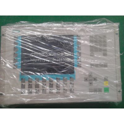 全国维修西门子6AV6 542-0AC15-2AX0(MP270)通讯不良黑屏等故障
