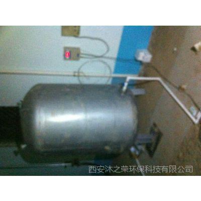 陕西MR-1T无塔供水器厂家直销