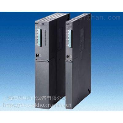 优势供应SSB Battery各类产品