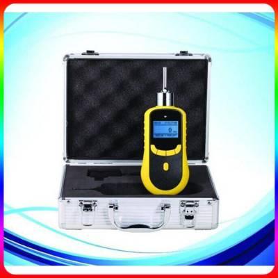 密闭空间中氧浓度、微量氧、氧气探测仪TD1198-O2