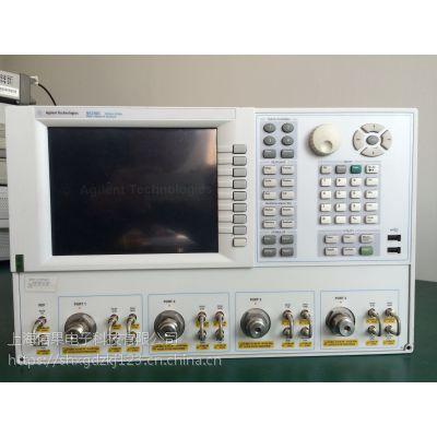 供应N5230C安捷伦 (维修租赁苏州无锡上海)网分仪