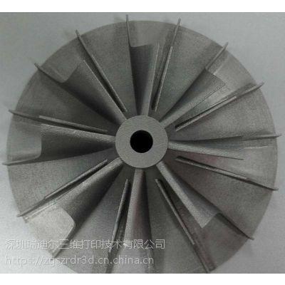 3D打印手板加工SLA SLS SLM 大尺寸高精度工业级 深圳本地3D打印