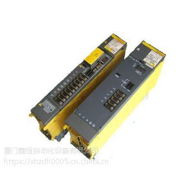 Fuse 400A 400 Amp TRS-R RK5 Dual Element 600V NEW Ferraz Shawmut TRS400R