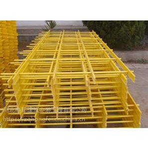 热邦加工订制玻璃钢托架 冷却塔填料托架
