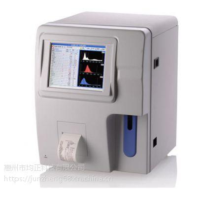 供应医疗仪器模型 血液医疗分析仪外壳 深圳医疗器械外壳批量加工
