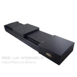 FT008DP(50-600)电动平移台