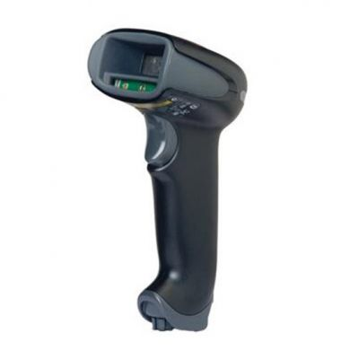 工业用扫描枪,CASHION 手持式扫描枪持久耐用