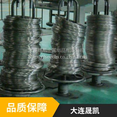 东莞 SKH51冲压工具钢/高速钢 机械制造 厂家直销