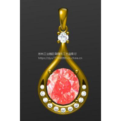 接单珠宝加工定制批量都可,精工,不同国家工艺风格,保证质量,全定制或珠宝镶嵌皆可