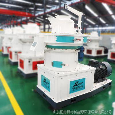 北京通州木屑颗粒机|木屑造粒机|木屑燃烧颗粒机可代煤燃烧