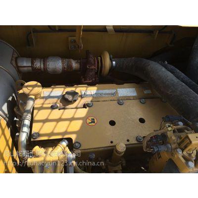 二手卡特320D转让,二手卡特挖掘机-论坛 参数 价格 图片
