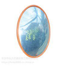 长沙专业供应广角镜 广角镜生产厂家