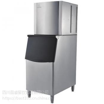 黄石制冰机有限公司