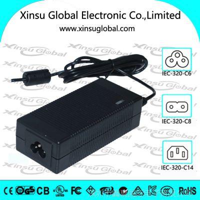 14V4500mA鎳氫電池充電器,澳規RCM,SAA認證,10串鎳氫電池組充電器